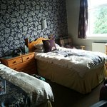 Photo of Braeside Guesthouse