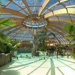 Parc-aquatique-Aqualiday-Lacanau-2_large.jpg