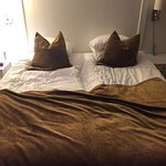 Foto de Best Western Gustaf Wasa Hotel