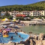 Hotel Priscapac Resort & Apartments Picture