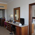 Photo de Elysium Hotel