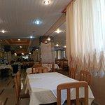 Livadi Nafsika Hotel Foto