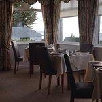 Trelawne Hotel Foto