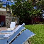 Seagull Hotel Miami South Beach Foto