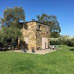 Casa Di l'Amanduli Foto