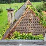 Photo of Gut Sonnenhausen