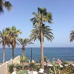 Sol Tenerife Foto