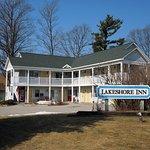 Empire Lakeshore Inn Foto