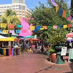Photo de El Mercado