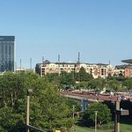 Royal Sonesta Harbor Court Baltimore Foto
