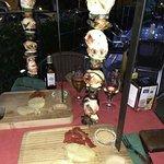 Hotel Restaurante la Duquesa Foto