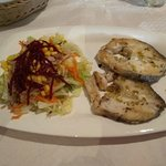 Bilde fra Hotel Restaurante la Duquesa