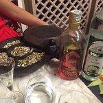 Liquori indiani