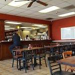 Foto de Emery Bay Cafe