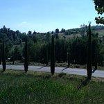 Photo of Agriturismo Poggio di Sotto