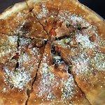 Photo de Joey O's Pizzeria