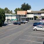 Foto de Ramada San Jose Downtown Near Convention Center
