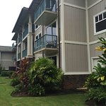 Westin Princeville Ocean Resort Villas Foto