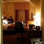 Photo de Red Roof Inn Maryville
