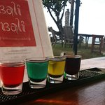 Photo of Bali Bali