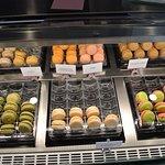 Foto de Le Macaron French Pastries
