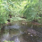 Rock Creek Greenway