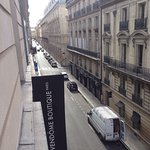 Melia Vendome - Paris Foto
