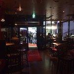 Bar Praha Foto