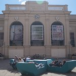 Leopold Museum Foto
