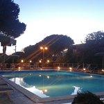 Hotel La Darsena Foto