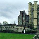 De Vere Horsley Park Foto