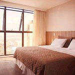Innovare Slim Hotel