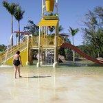 Mabu Thermas Grand Resort Foto