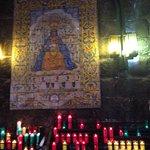 Montserrat Monastery Foto