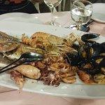 Restaurant Leut Foto