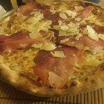 Photo of Pizzes Sibaris