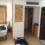 Samui Palm Beach Resort & Hotel Foto