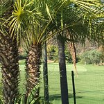 Photo of The Westin La Quinta Golf Resort & Spa