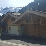Photo of Chalet Le Vanant