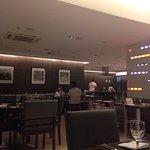 Foto de Hotel Novotel Rio De Janeiro Santos Dumont