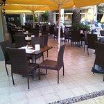 Kipriotis Hippocrates Hotel Foto