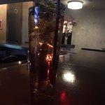 N9NE Steakhouse Foto