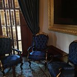 Photo de Iolani Palace