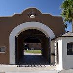 Yuma Territorial Prison State Historic Park Photo