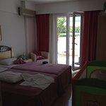 Photo of Leonardos Apartments