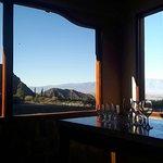 Photo de Finca las Nubes - Bodega Jose L. Mounier