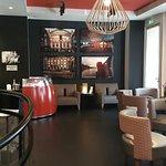 Photo de Hotel Atmospheres