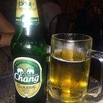Photo of Thailandia