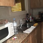 Photo de Apartaments Les Palmeres