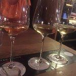 Zdjęcie Weingut Leo HILLINGER Wineshop & Bar Linz